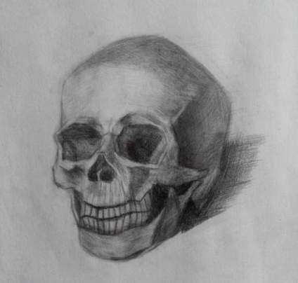 这是我画的,请老师点评下