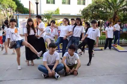 西安青卓美术文化学校,欢迎你的加入…