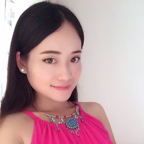 重庆艺考-李瑶