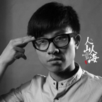 重庆艺考-勇武