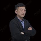 石家庄九方杨老师