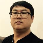 重庆艺考王麻子