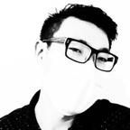 重庆艺考-东升