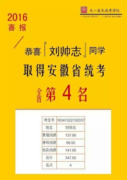 【南京航空航天大学】安徽省考347.5   多少分上贵校啊   限分吗