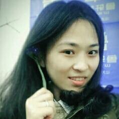重庆鲁轩-李娟