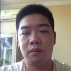 西安青卓-史小猛