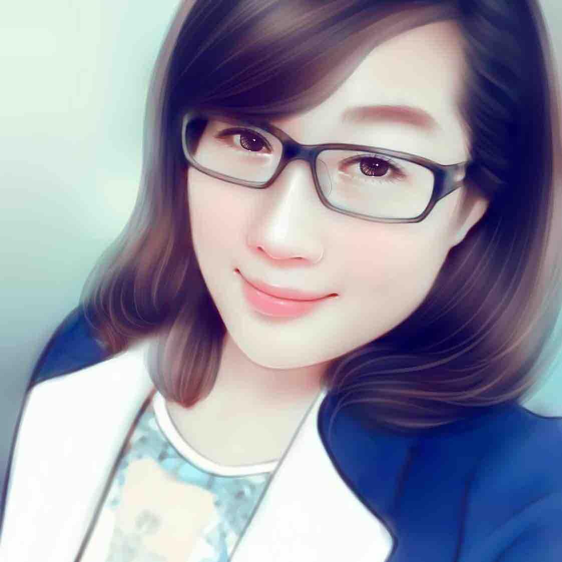 重庆鲁轩-张守萍